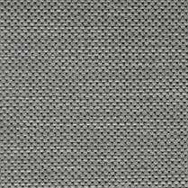 DOLCE (IMP) 80 (NUEVO)