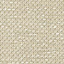 BLEND-FR yarn 02