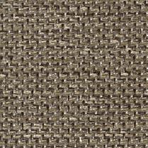 BLEND-FR yarn 10