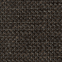 BLEND-FR yarn 12