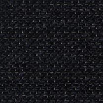 BLEND-FR yarn 47