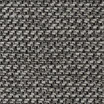BLEND-FR yarn 51