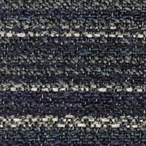 BOOGIE-FR yarn