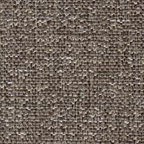 CHESTER-FR yarn 08