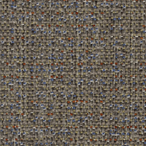 CHESTER-FR yarn 10