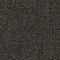 CHESTER-FR yarn 11