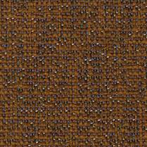 CHESTER-FR yarn 24