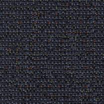CHESTER-FR yarn 42