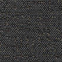 CHESTER-FR yarn 52