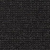 CHESTER-FR yarn 53