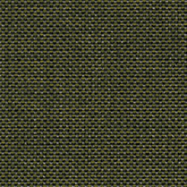 DOLCE-FR yarn 30