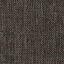 DOLCE-FR yarn 54