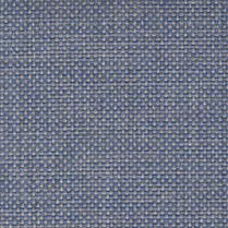 DOLCE-FR yarn (IMP)