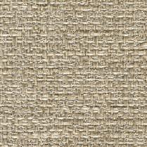 GAUDI-FR yarn 05