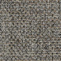 GAUDI-FR yarn 12
