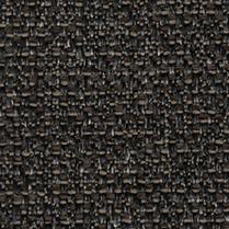 GAUDI-FR yarn 14