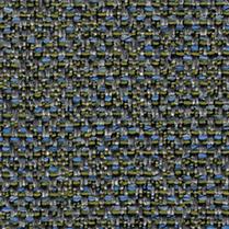 GAUDI-FR yarn 30
