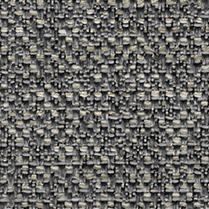 GAUDI-FR yarn 51