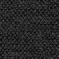 GAUDI-FR yarn 53