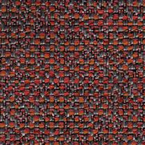 GAUDI-FR yarn 60