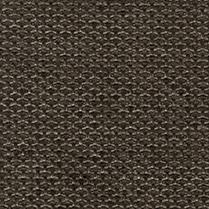 GEMINI-FR yarn 11
