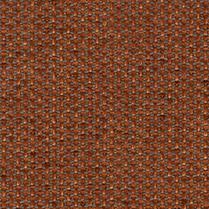 GEMINI-FR yarn 24