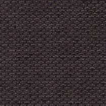 GEMINI-FR yarn 63