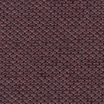 GEMINI-FR yarn 64