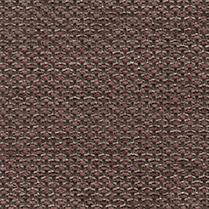 GEMINI-FR yarn 67