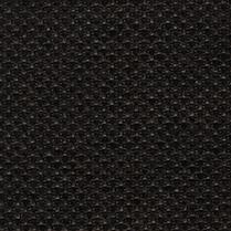 GEMINI-FR yarn 95