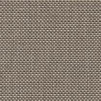 LIBRA-FR yarn 05