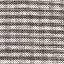 LIBRA-FR yarn 07