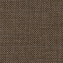 LIBRA-FR yarn 11