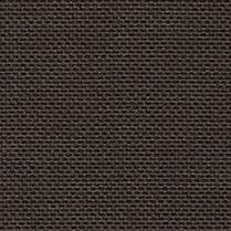 LIBRA-FR yarn 12