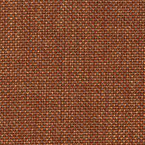 LIBRA-FR yarn 24
