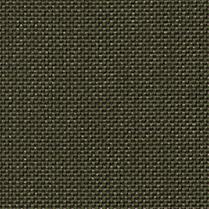 LIBRA-FR yarn 30