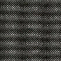 LIBRA-FR yarn 40
