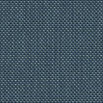 LIBRA-FR yarn 43