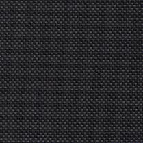 LIBRA-FR yarn 45