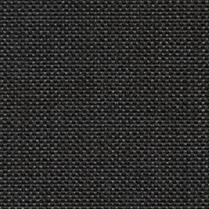 LIBRA-FR yarn 52