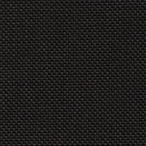 LIBRA-FR yarn 53