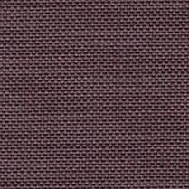 LIBRA-FR yarn 64