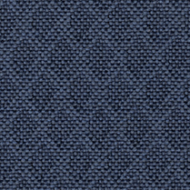 PLEXUS-FR yarn