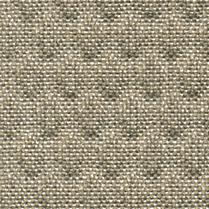 PLEXUS-FR yarn 05