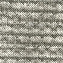 PLEXUS-FR yarn 07