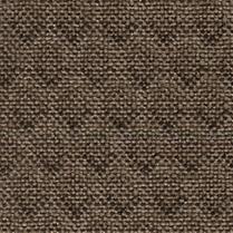 PLEXUS-FR yarn 11