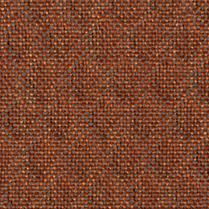 PLEXUS-FR yarn 24
