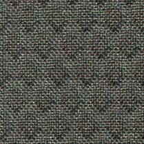 PLEXUS-FR yarn 40