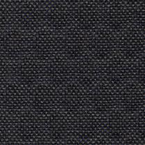 PLEXUS-FR yarn 45