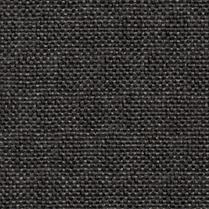 PLEXUS-FR yarn 52